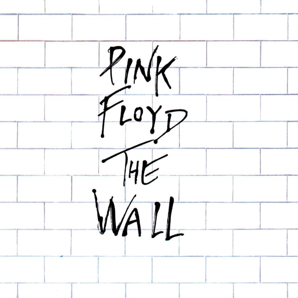 Pink-Floyd-theWall
