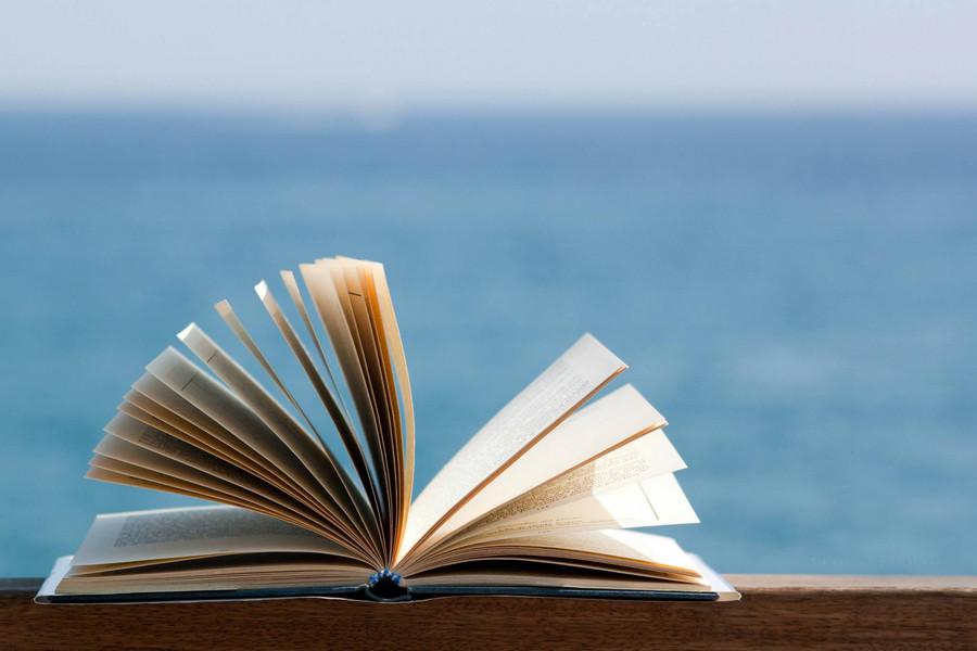 libro_mare