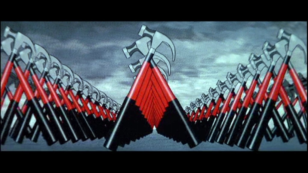 pink-floyd-the-wall-hammers-movie-1212798023
