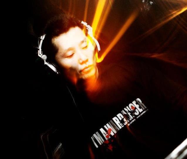 Dampyr D: foto Light Motion