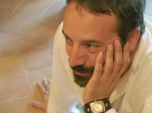 Don Giovanni di Alessio-Pizzech