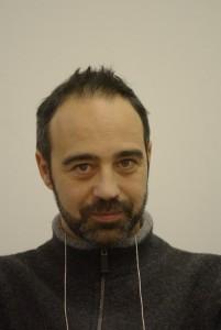 Ammaniti,_Niccolo