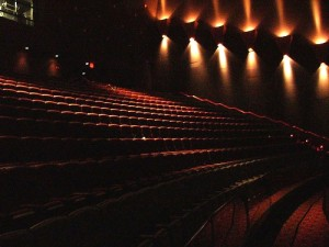 IMAX_THEATER