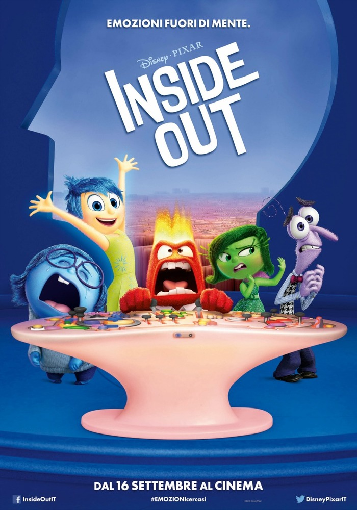 inside_out_poster_n