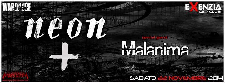 neon_malanima_live_exenzia_rock_club