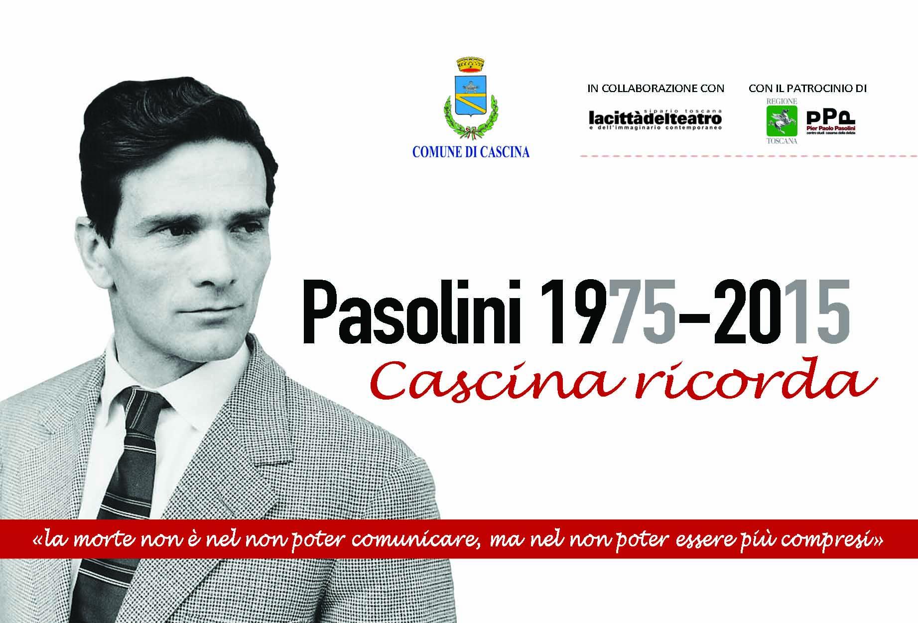 151202 pasolini fronte