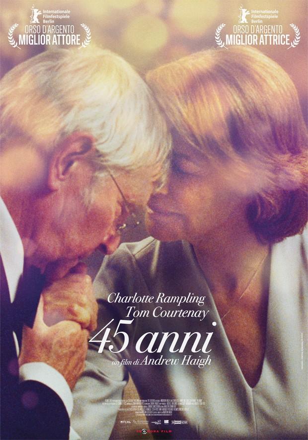 45-anni-trailer-italiano-e-locandina-del-film-premiato-a-berlino-2015-01