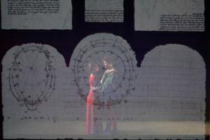 Piero-della-Francesca-orizz