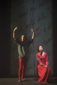 Piero-della-Francesca-vert-photo-Luca-Del-Pia