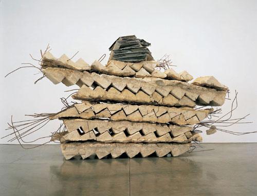 Sefer Hechalot (2001)
