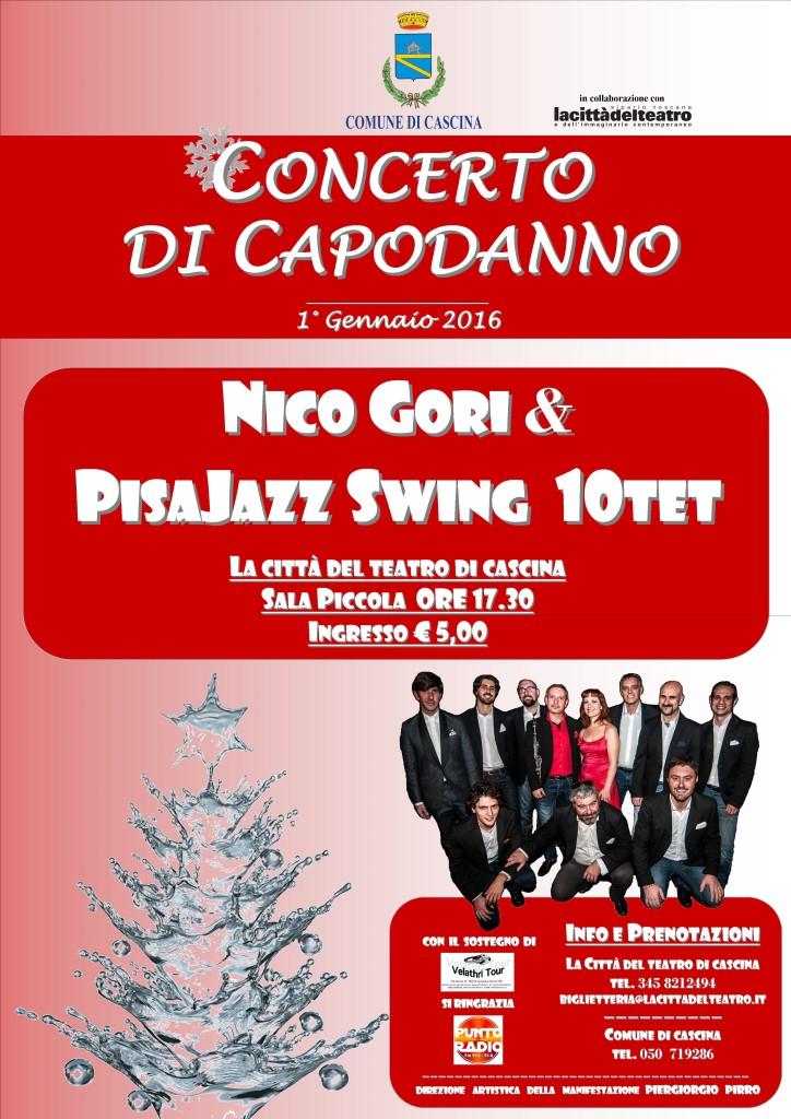 160101_concerto_capodanno
