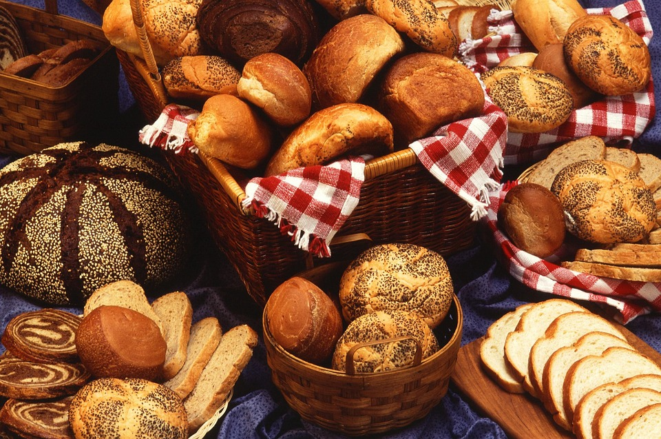 breads-387544_960_720