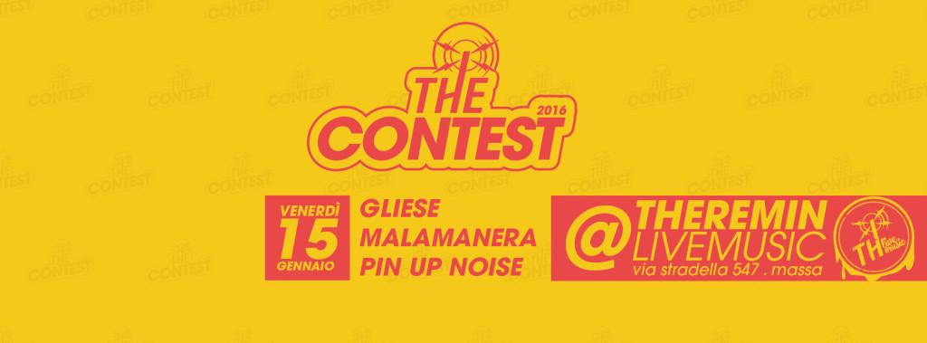 15Gennaio_coverFB_CONTEST_-01 (1)