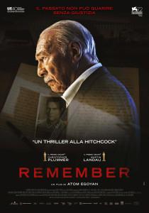 remember-memoria