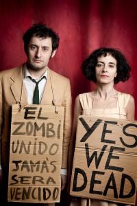 6 febbraio zombitudine_03-ph Laila Pozzo
