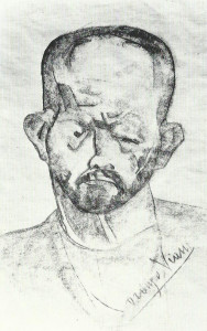 L.Viani, Il Biasciabodde