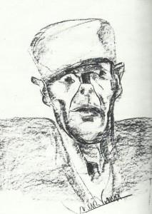 L.Viani, Il Cicerone