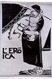 L.Viani, L'Eroica fonte grafica.beniculturali.it