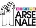 Logo-Arsenale-e1445861332568-120x92