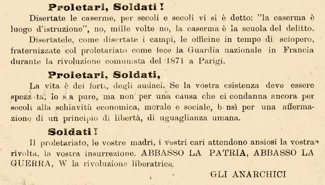 Volantino_anarchico_contro_guerra_1915