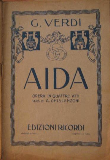 Aida libretto14
