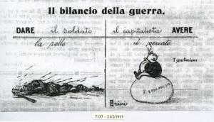 prima-guerra-mondiale
