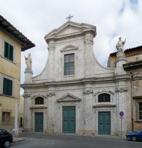 Chiesa_San_Silvestro_Pisa1