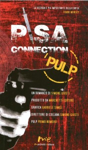 cover-pulp-pisa-connection