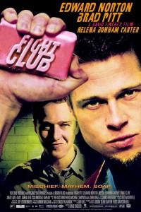 Fincher fight-club