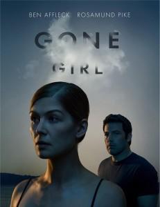 Fincher gone-girl