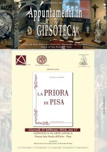 locandina_presentazione_Priora_di_Pisa