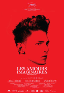 xavier-dolan_les-amours-imaginaires1