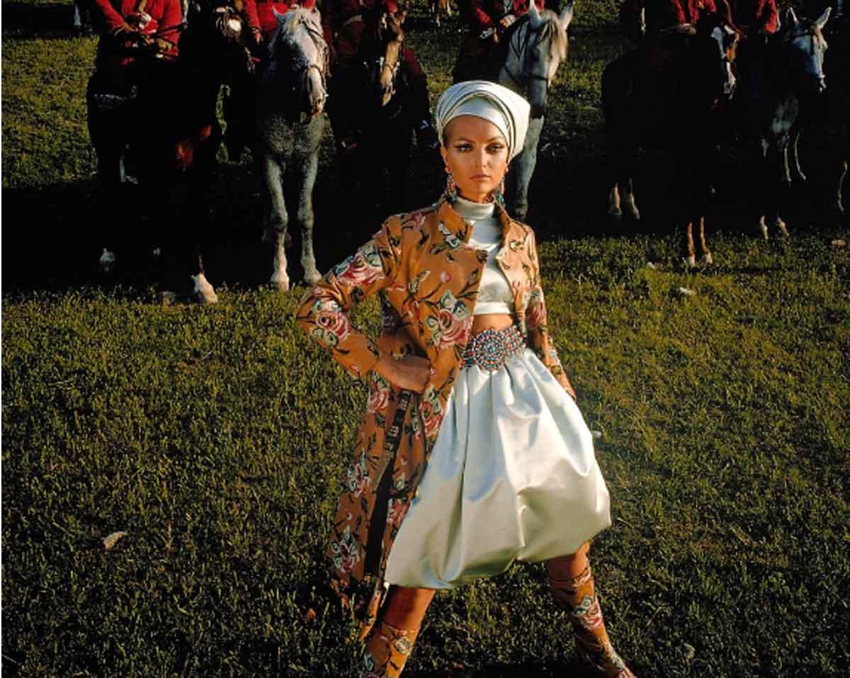 Safia Tarzi 4