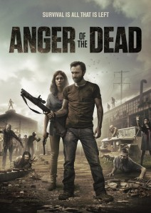 anger-of-the-dead-2015-large-cover