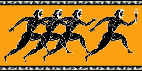 atleti-grecia-antica
