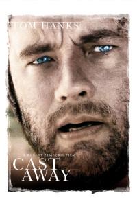 cast-away-poster-artwork-tom-hanks-helen-hunt