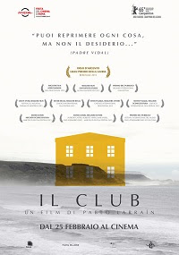 il-club