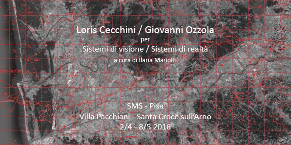 invito Cecchini Ozzola ok webita