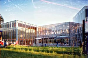 La nuova biblioteca