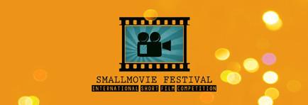 small-movie