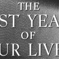 i migliori anni della nostra vita wyler