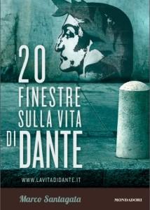 20_finestre_sulla_vita_di_Dante