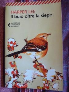 IL BUIO OLTRE LA SIEPE LIBRO EPUB