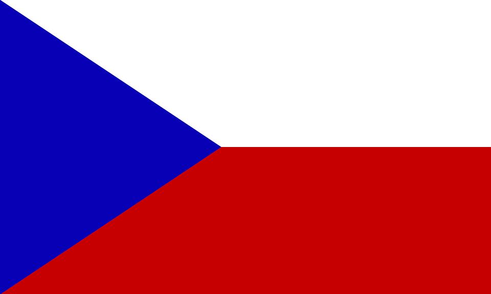 flag-919362_960_720