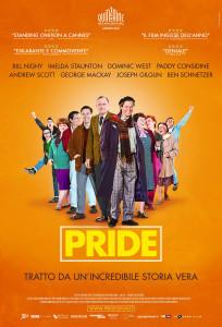 pride-locandina-AmicadiBabette
