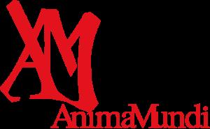 AnimaMundi-logo3