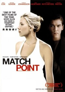 Match-Point-2005-Poster