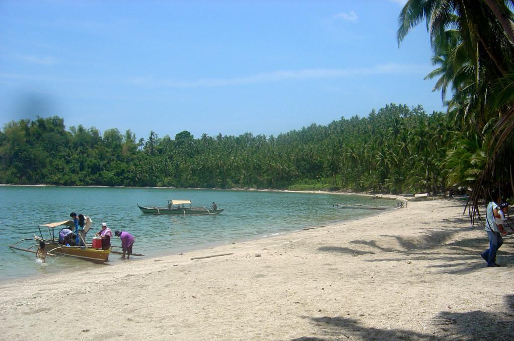 Panapukan_beach