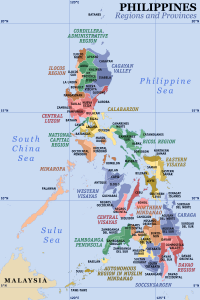 Ph_regions_and_provinces