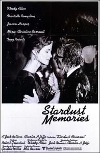 Stardust_memories